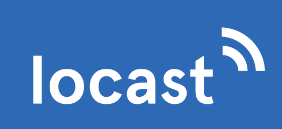 Locast Streaming Review