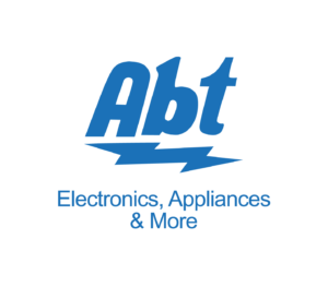 Why you should shop at Abt Electronics and buy their Extended Protection Plans